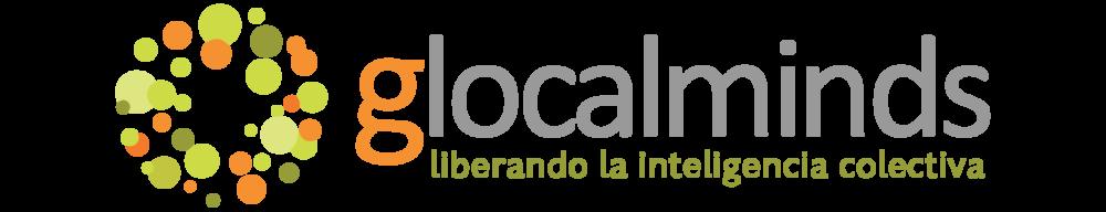 Glocalminds-Logo